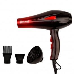 966.82 руб. 50% СКИДКА|4000 Вт Профессиональный фен высокой Мощность Инструменты для укладки волос фен для волос горячей и холодной ЕС Plug Фен 220 240 V машина HS122 S50-in Фены для волос from Техника для дома on Aliexpress.com | Alibaba Group
