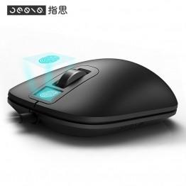2333.22 руб. 29% СКИДКА Jesis мышь с детектором отпечатка пальца проводной оптический, эргономический игры работы мышь для портативных ПК компьютер мыши Компьютерные отпечатков пальцев заменить вход пароль on Aliexpress.com   Alibaba Group