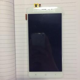 1604.21 руб. 9% СКИДКА|BestNull оригинальный 5,5 дюймов ЖК дисплей + сенсорный экран панель планшета Ассамблеи для Blackview A8 Max смартфон номер отслеживания купить на AliExpress
