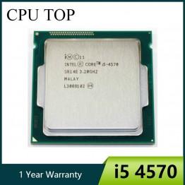 5069.57 руб.  Intel Core i5 4570 3,2 ГГц 6 Мб разъем LGA 1150 четырехъядерный процессор SR14E i5 4570-in ЦП from Компьютер и офис on Aliexpress.com   Alibaba Group