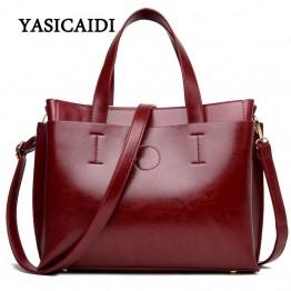 1173.52 руб. 49% СКИДКА|Прямая доставка, женские сумки, женские ручные сумки, известный бренд, сумка через плечо, женская модная сумка из искусственной кожи, женская сумка мессенджер-in Сумки с ручками from Багаж и сумки on Aliexpress.com | Alibaba Group
