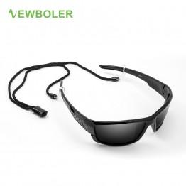 359.66 руб. 65% СКИДКА|Newboler Солнцезащитные очки для женщин поляризационные Очки для Рыбалка Для мужчин Для женщин для вождения туризма outdppr Спорт Очки для рыбалки с веревкой купить на AliExpress