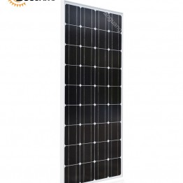 5891.83 руб. 9% СКИДКА|Boguang 100 Вт стекло для солнечной панели из монокристаллического кремния комплект монокристаллическая ячейка 18 v 1160*530*25 мм MC4 12 V Батарея фары для трейлера крыши Мощность Зарядное устройство-in Солнечные батареи from Бытовая электроника on Aliexpress.com | Alibaba Group