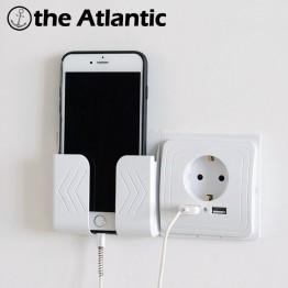 214.33 руб. 25% СКИДКА|Двойной USB зарядное устройство на стене адаптер для зарядки 2A настенное зарядное устройство адаптер розетка стандарта евроcоюза розетка панель заземленная электрическая-in Электророзетки from Товары для дома on Aliexpress.com | Alibaba Group
