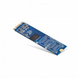 2208.31 руб. 72% СКИДКА|(N480 240GB) ssd m2 KingDian SSD M.2 NGFF 240 ГБ 250 г 256 ГБ Внутренний твердотельный жесткий диск ультратонкий обновленный диск-in Внутренние твердотельные накопители from Компьютер и офис on Aliexpress.com | Alibaba Group