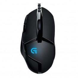 US $43.16 15% OFF|Logitech G402 Hyperion Fury FPS Gaming Mouse with High Speed Fusion Engine-in Mice from Computer & Office on Aliexpress.com | Alibaba Group