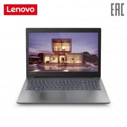Ноутбук lenovo 330 15IGM 15,6