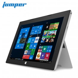 13082.86 руб. 20% СКИДКА windows 10 Tablet PC 10.6 ''почерк 2 в 1 Планшеты IPS 1920x1080 Intel Z8350 4 ГБ 64 ГБ Windows планшет ный ноутбук Jumper EZpad6 M4-in Планшеты from Компьютер и офис on Aliexpress.com   Alibaba Group