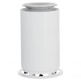 Воздухоувлажнитель-воздухоочиститель Haier HJS20U/AM1