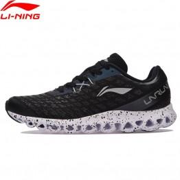 2875.6 руб. 25% СКИДКА|Li Ning Для мужчин LN ARC подушке обувь для бега Легкая удобная спортивная обувь нескользкой внутри спортивная обувь ARHM051 XYP584-in Беговая обувь from Спорт и развлечения on Aliexpress.com | Alibaba Group