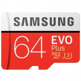 318.57 руб. 44% СКИДКА|SAMSUNG карта памяти Micro SD карты 256 ГБ 128 Гб 64 ГБ 32 ГБ оперативной памяти, 16 Гб встроенной памяти, 8 ГБ, карта памяти, C10 U3 4 K/U1 карты памяти Microsd карта SDXC карты памяти SDHC флэш карты памяти Бесплатная доставка-in Карты памяти from Компьютер и офис on Aliexpress.com | Alibaba Group