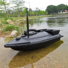 7099.59 руб.  Flytec 2011 5 инструмент для рыбалки умная радиоуправляемая лодка корабль игрушка двойной мотор рыболокатор Лодка на дистанционном управлении рыболовная лодка корабль скоростная лодка-in RC-лодки from Игрушки и хобби on Aliexpress.com   Alibaba Group