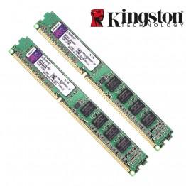 257.08 руб. 64% СКИДКА|Kingston оригинальная оперативная память ddr3 4 Гб 2 Гб DDR 3 8 Гб PC3 10600 PC3 12800 DDR 3 1333 МГц 1600 МГц для рабочего стола-in ОЗУ from Компьютер и офис on Aliexpress.com | Alibaba Group