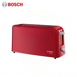 Тостер Bosch TAT 3A001/3A004 -in Тостеры from Бытовая техника on Aliexpress.com | Alibaba Group