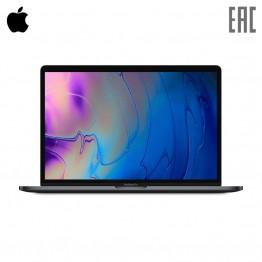 Ноутбук Apple MacBook Pro 2018 15.4