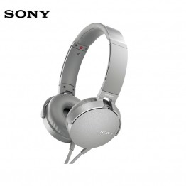 Наушники Sony MDR XB550AP-in Наушники from Электроника on Aliexpress.com | Alibaba Group