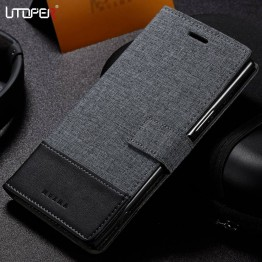 US $3.39 15% OFF|UTOPER Case For Sony Xperia L1 X XA Ultra XA2 Ultra Case style Wallet Leather Case For SONY Xperia XZ XR XZ1 XZ Premium Case    -in Fitted Cases from Cellphones & Telecommunications on Aliexpress.com | Alibaba Group