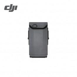 € 51.73 |Batería de aire Original DJI Mavic batería de Vuelo Inteligente hecha con litio de alta densidad, Fly más de 21 min traje para DJI Air en Drone Baterias de Electrónica en AliExpress.com | Alibaba Group