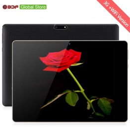 4251.9 руб. 35% СКИДКА|10 дюймов оригинальный 3 г телефонный звонок сим карты Android 6.0 Quad Core ce Марка Wi Fi FM Tablet PC 2 ГБ + 16 ГБ Anroid 6.0 tablet pc-in Планшеты from Компьютер и офис on Aliexpress.com | Alibaba Group