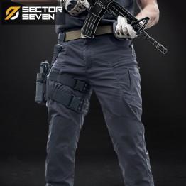 2508.76 руб. 31% СКИДКА IX8 водонепроницаемые Тактические Военные игры мужские брюки карго silm повседневные мужские брюки армейские военные Активные Брюки-in Повседневные брюки from Мужская одежда on Aliexpress.com   Alibaba Group