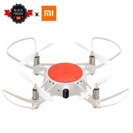 3517.85 руб. 15% СКИДКА|[В наличии] Xiaomi MITU Drone с HD 720P wifi FPV мульти машина инфракрасная битва 360 градусов воздуха акробатика RC Квадрокоптер BNF купить на AliExpress