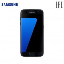 Смартфон Samsung Galaxy S7 (SM G930F): 4+32 ГБ/ 2 SIM / Android 8 [официальная российская гарантия]-in Мобильные телефоны from Телефоны и телекоммуникации on Aliexpress.com | Alibaba Group