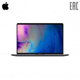 Ноутбук Apple MacBook Pro 2018 13.3