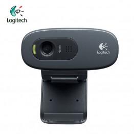 1578.49 руб. 20% СКИДКА Logitech C270 HD Vid 720 P веб камера с Micphone USB 2,0 Поддержка официальный Тесты для ПК Lapto видеосвязи-in Вебкамеры from Компьютер и офис on Aliexpress.com   Alibaba Group