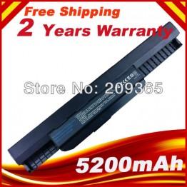 1106.46 руб. 20% СКИДКА Ноутбук Батарея для ASUS X53S X53 K53S X53E A32 k53 A42 k53 K43jc K43jm K43js K43jy K43s K43sc-in Аккумуляторы для ноутбука from Компьютер и офис on Aliexpress.com   Alibaba Group