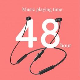 € 21.64 51% de réduction InpherQ5 sport bluetooth sans fil écouteurs écouteurs pour téléphones portables Casque avec microphone basse Lourde audifonos fone de ouvido dans Écouteurs et Casque de Electronique sur AliExpress.com   Alibaba Group