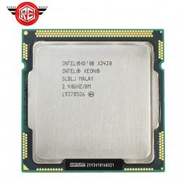 477.53 руб. |Intel Ксеон X3430 4 ядра 2,4 ГГц LGA1156 8 м Кэш 95 W настольный Процессор-in ЦП from Компьютер и офис on Aliexpress.com | Alibaba Group