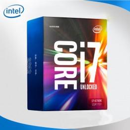 24718.72 руб. |Intel Новый i7 6700K Intel Core i7 6700 к шестое поколение процессор LGA1151 в штучной упаковке-in ЦП from Компьютер и офис on Aliexpress.com | Alibaba Group