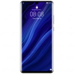 Смартфон Huawei P30 Pro Black (VOG-L29)