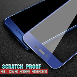 133.46 руб. 15% СКИДКА|LECAYEE закаленное стекло для Huawei Honor 8 lite экран протектор Высокое качество для Honor 9 10 lite вид 10 20 8A 8C 7A Pro-in Защита экрана телефона from Мобильные телефоны и телекоммуникации on Aliexpress.com | Alibaba Group