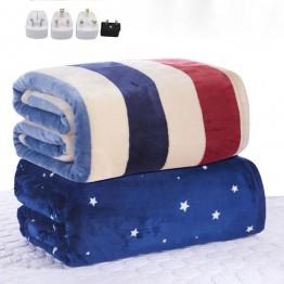 1121.85 руб. 18% СКИДКА|110 220 в толще один электрический матрац Термостат Электрическое одеяло безопасности электрическое подогреваемое одеяло теплое электрическое одеяло-in Электрические нагреватели from Техника для дома on Aliexpress.com | Alibaba Group