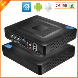 1798.08 руб. 28% СКИДКА|960 H H.264 VGA HDMI безопасности 4CH 8CH CCTV DVR 4 канал Mini DVR CCTV DVR 8 канальный 960 H 15fps DVR RS485 PTZ для аналоговых Камера-in Видеорегистратор для видеонаблюдения from Безопасность и защита on Aliexpress.com | Alibaba Group