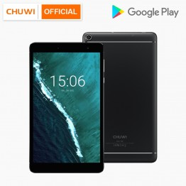 7194.87 руб. 20% СКИДКА|CHUWI Hi8 SE 8 дюймов 1920*1200 IPS MTK8735 4 ядра Android 8,1 Планшеты 2GB RAM 32GB ROM двойной Камера двойной WI FI 2.4G/5G Планшетный ПК-in Планшеты from Компьютер и офис on Aliexpress.com | Alibaba Group