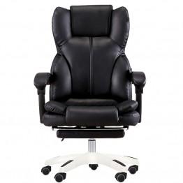 6071.71 руб. 66% СКИДКА Высококачественное офисное кресло для руководителя эргономичное компьютерное игровое кресло интернет сиденье для кафе домашнее кресло для отдыха-in Офисные стулья from Мебель on Aliexpress.com   Alibaba Group