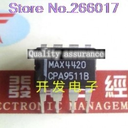 58.88 руб. 11% СКИДКА|1 шт. MAX4420CPA MAX4420 DIP8 новое и оригинальное в наличии-in Реле from Товары для дома on Aliexpress.com | Alibaba Group