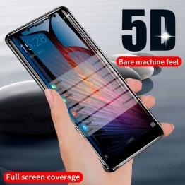 90.28 руб. 54% СКИДКА|ZNP 5D протектор экрана закаленное стекло для Xiaomi Redmi Note 5 5A 7 Redmi 4X 5A 6A Защитное стекло для Redmi 5 Plus 6 Pro пленка-in Защита экрана телефона from Мобильные телефоны и телекоммуникации on Aliexpress.com | Alibaba Group