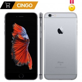 US $156.99 28% OFF|Unlocked Apple iPhone 6s 2GB RAM 16/64/128GB ROM Cell Phone IOS A9 Dual Core 12MP Camera IPS LTE Smart Phone iphone6s-in Cellphones from Cellphones & Telecommunications on Aliexpress.com | Alibaba Group