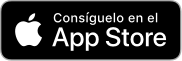 app-store