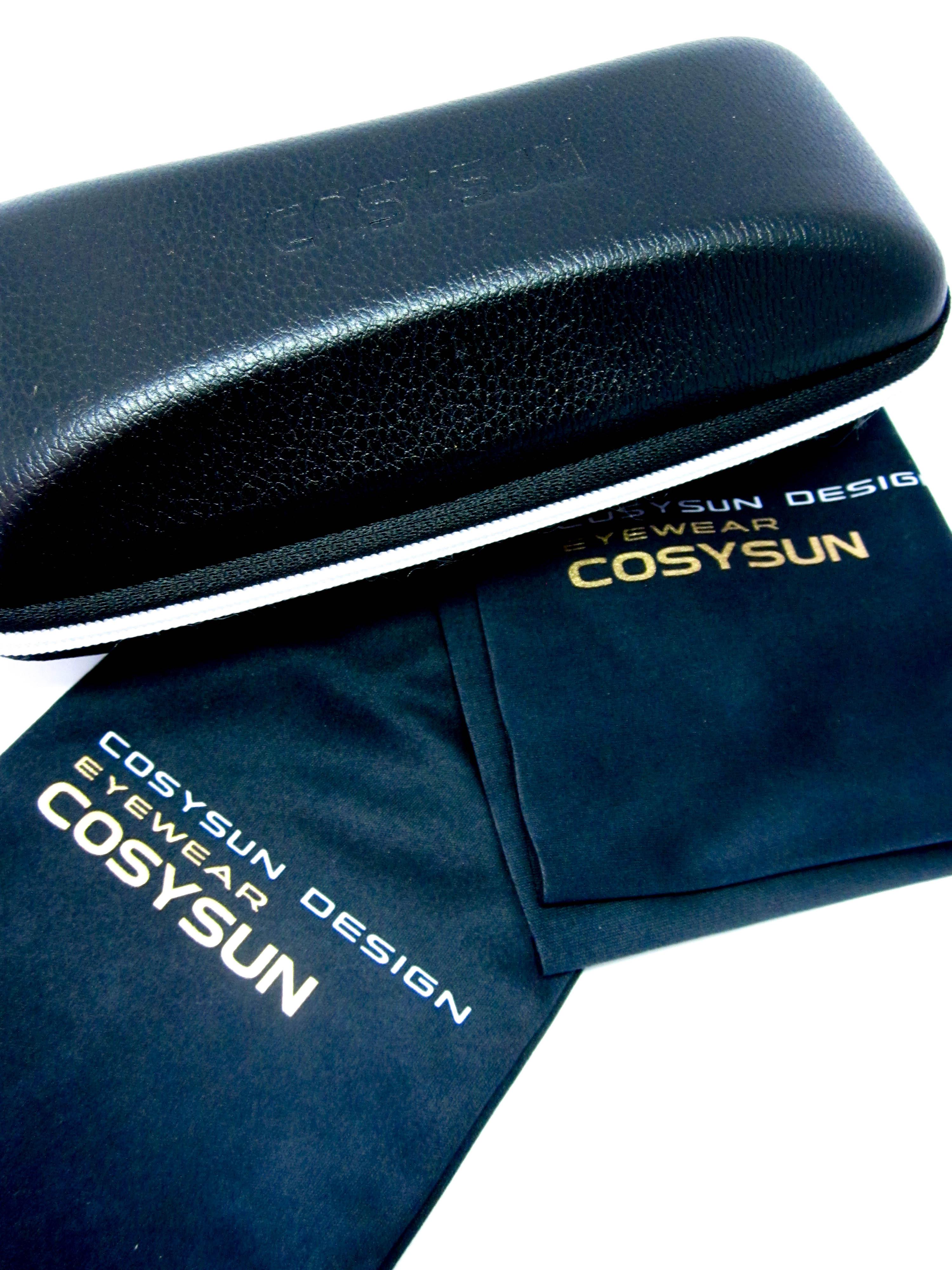 Очки с поляризацией COSYSUN