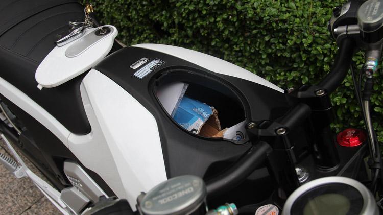 Hcgwork Yadea M6 электрический мотоцикл/ЭЛЕКТРО БАЙК