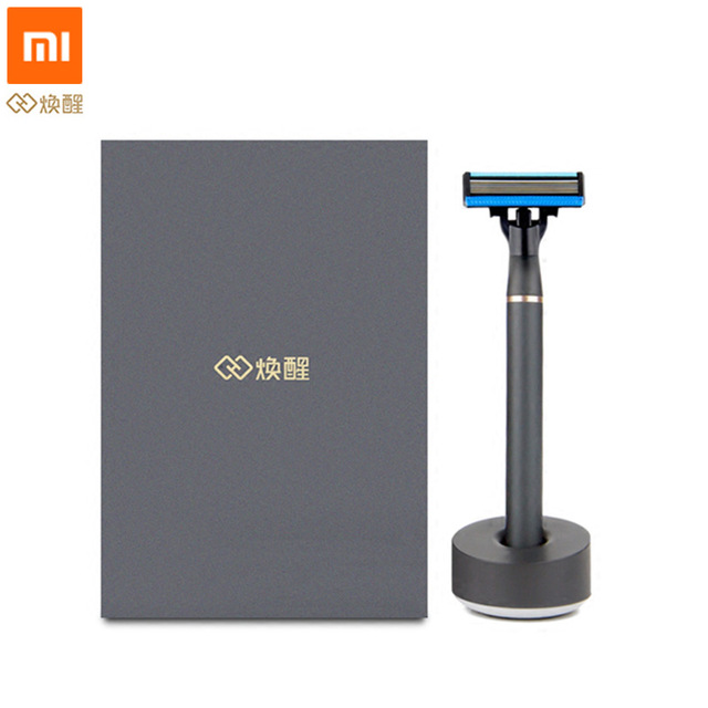 Бритва Xiaomi Mi-H600