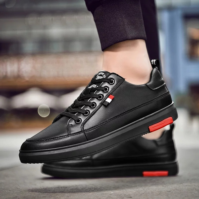 2019 summer mens sports casual shoes