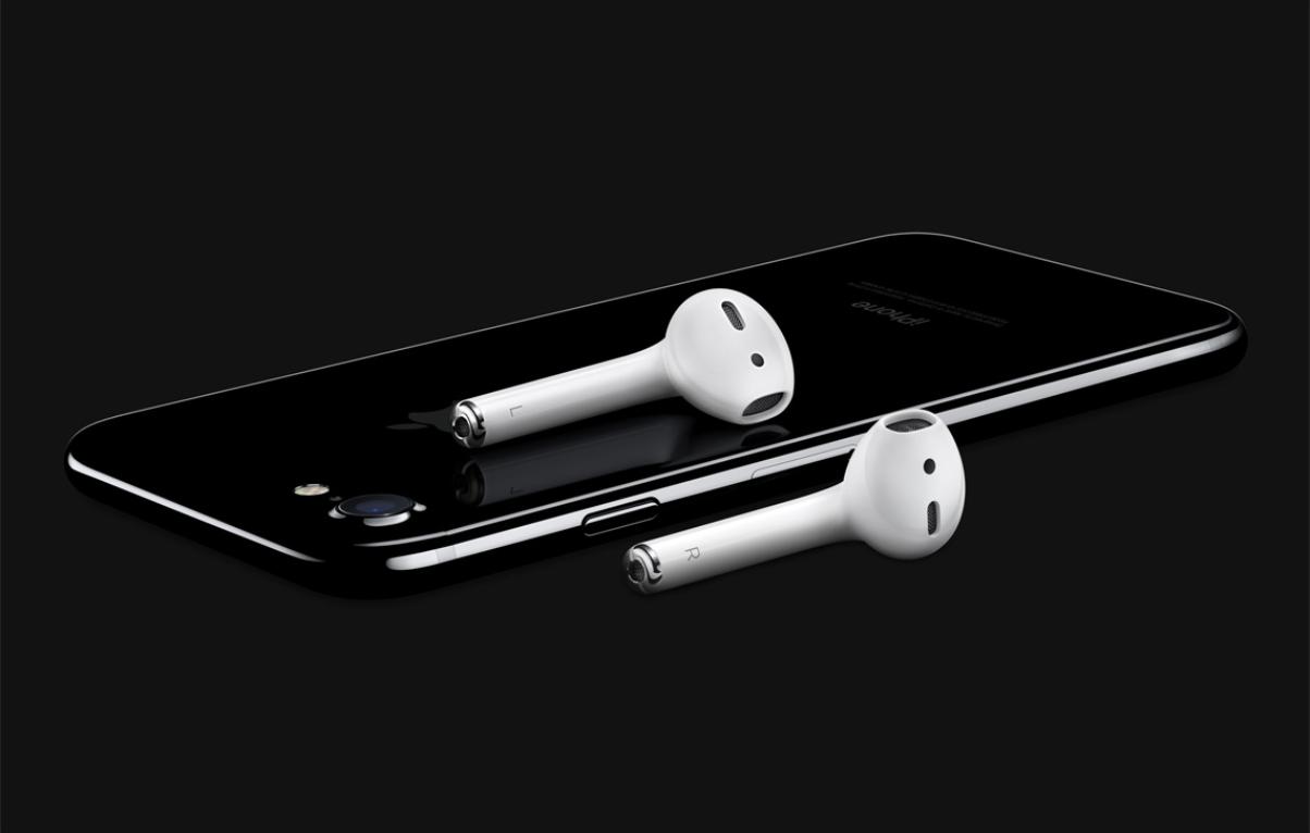AirPods Apple ORIGINALS беспроводные bluetooth-наушники  Лучшая ЦЕНА