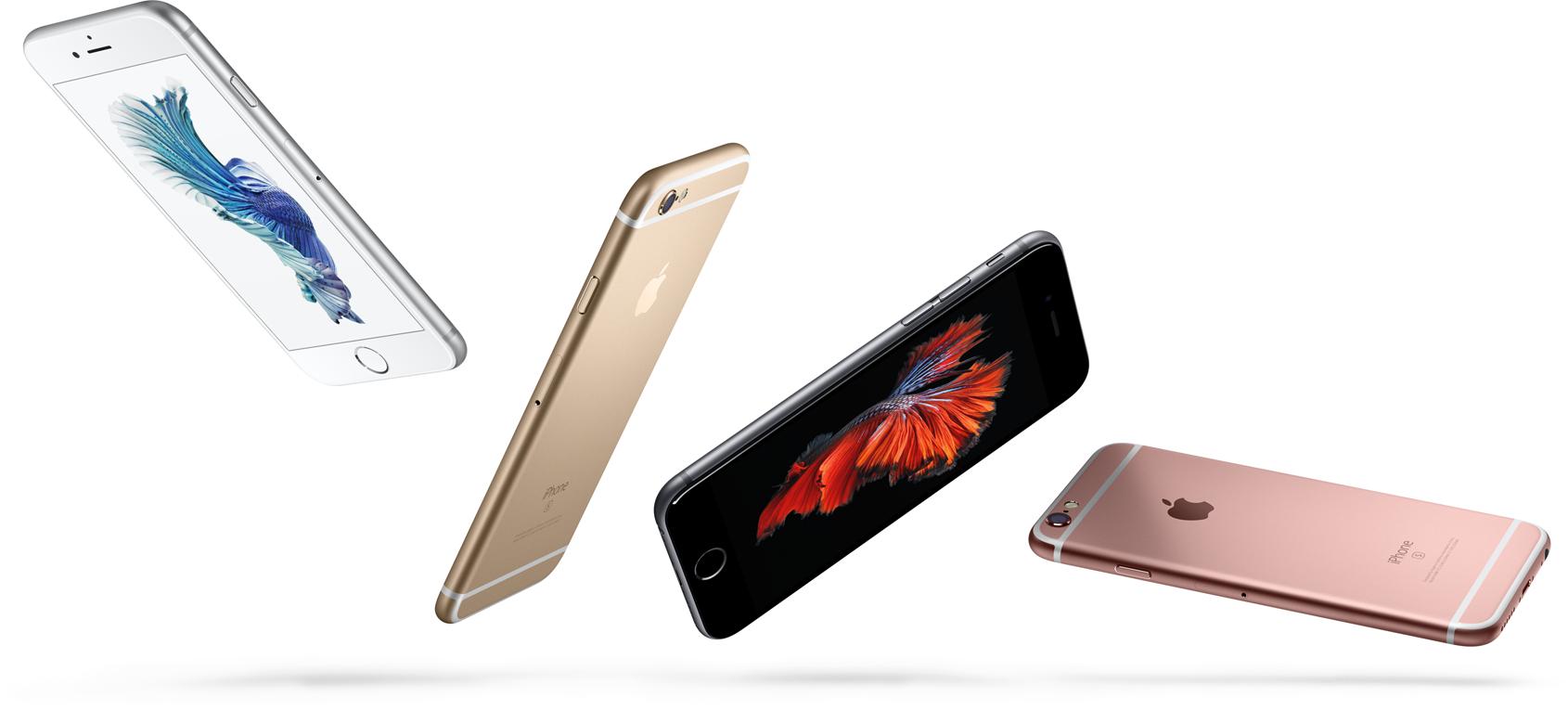Лучший подарок для ЛЮБИМОЙ! Абсолютно Новый Apple iPhone 7