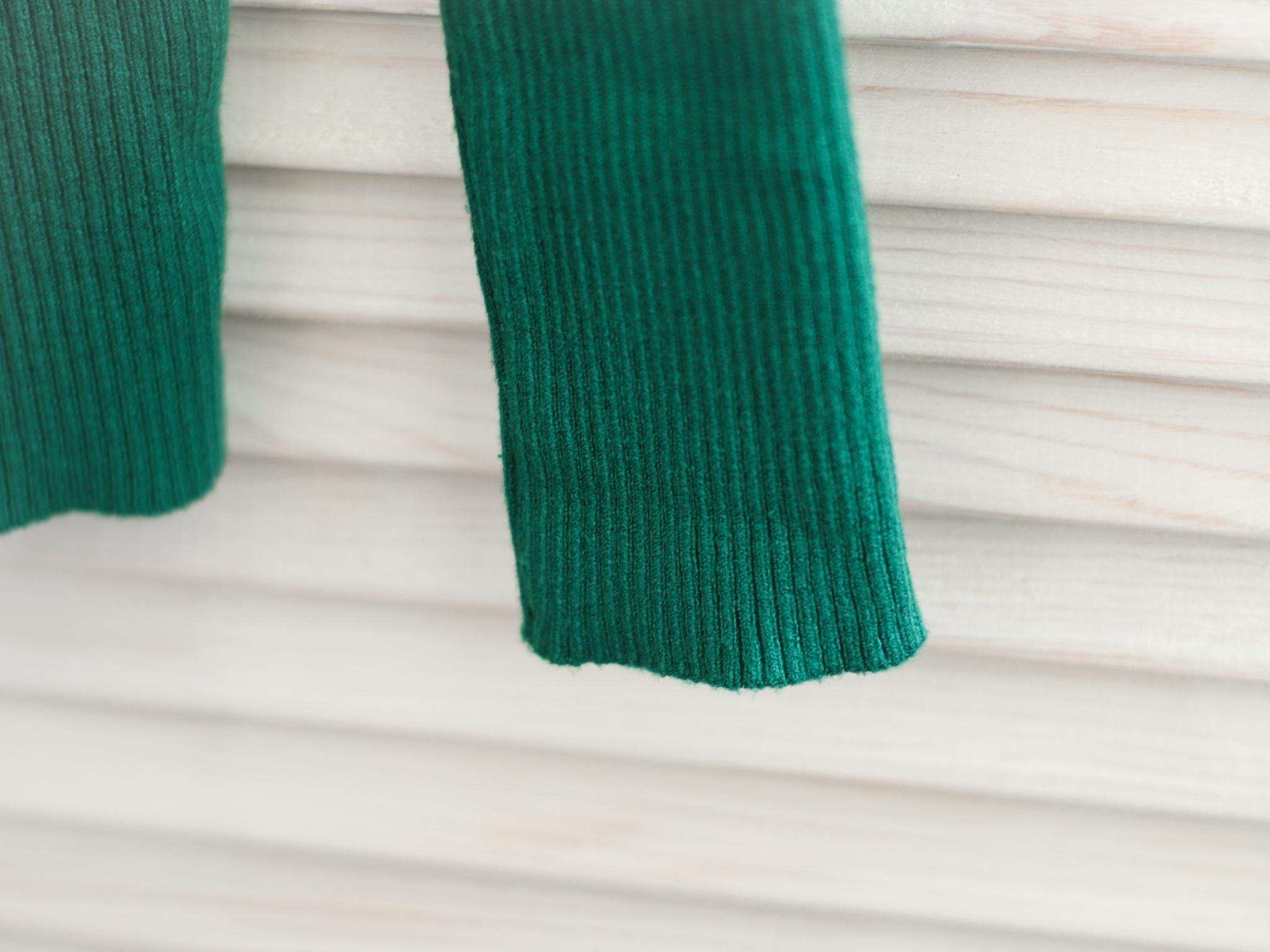 Классный пуловер Monysa
