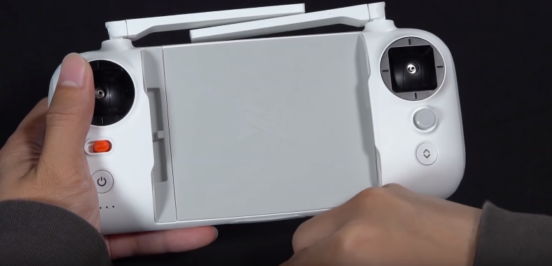 КВАДРОКОПТЕР  Xiaomi FIMI X8 SE Предпродажа спешите купить за пол цены!